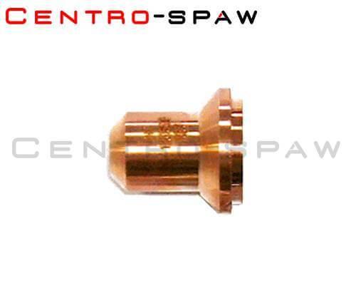 Hypertherm Pmax380 - Dysza 25A - nr kat. 120504