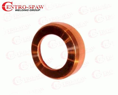Hypertherm Pmax600 (Deflektor) - nr kat. 120303