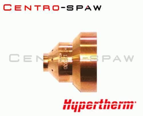Hypertherm Pmax1000/1250/1650 - Osłona maszynowa - nr kat. 120930