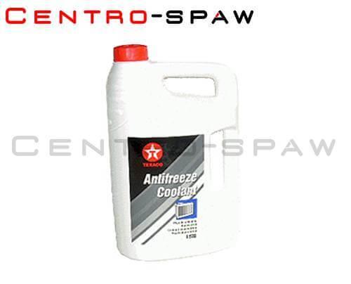 Płyn chłodzący Antifreeze  (koncentrat)