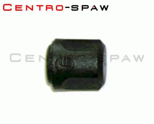 Kołpak tylny krótki (korek) ABITIG 200/450W