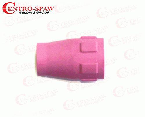 Dysza ceramiczna ABITIG 200/450W fi 7,5x37mm