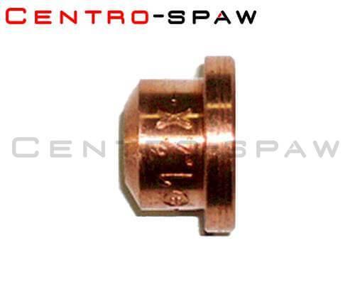 Abiplas Cut 200 - Dysza fi 2,0mm specjal