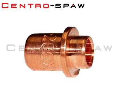 Abiplas Cut 200 - Elektroda specjal