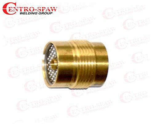 Dyfuzor gazowy 4 ABITIG 150/200/260W/450W fi 4,8mm
