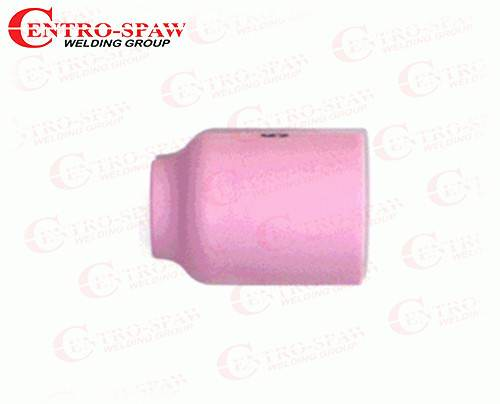 Dysza ceramiczna 9/20 fi 6,5x25,5mm nr 4