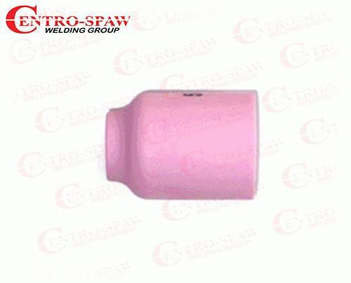 Dysza ceramiczna 9/20 fi 12,5x25,5mm nr 8 53N61S