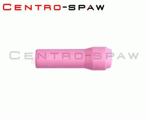 Dysza ceramiczna 9/20 fi 8,0x48mm nr 5