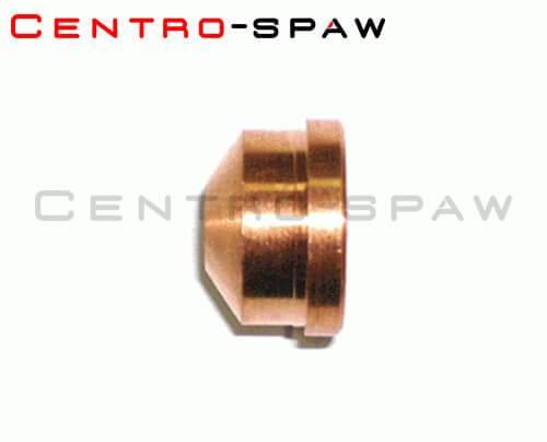 Abiplas Cut 150 - Dysza fi 1,2mm   70A