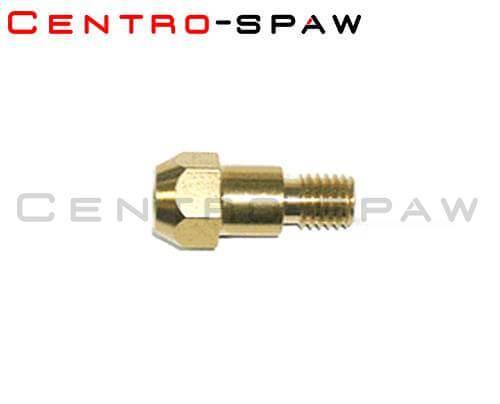 Łącznik prądowy MB36 /M8