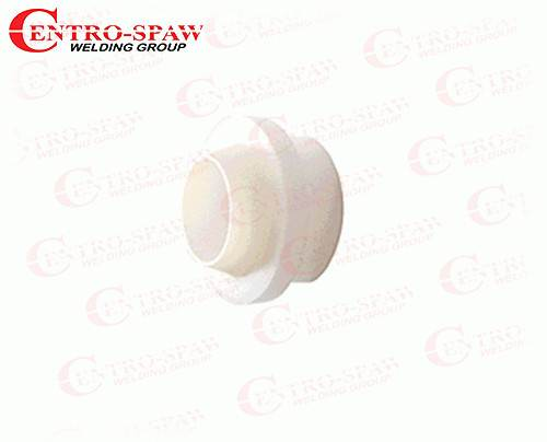 Izolator 17/18/26 - adapter 54N01,