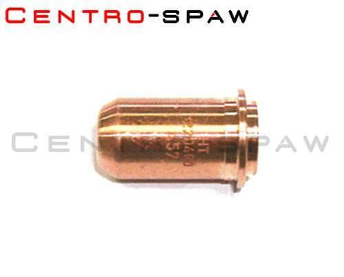 Hypertherm Pmax30 - Dysza 30A - nr kat. 220480