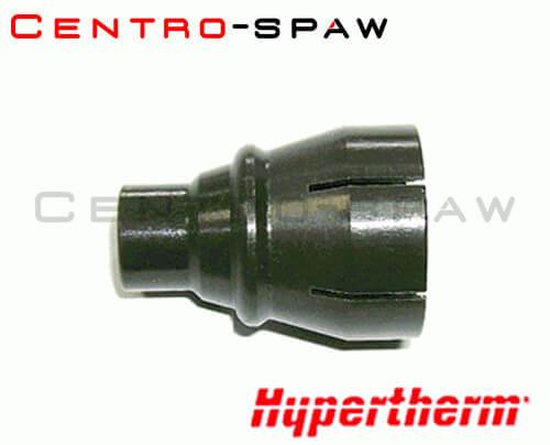 Hypertherm Pmax30 - Deflektor - nr kat. 220569