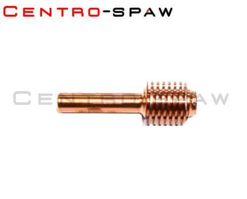 Hypertherm Pmax30 - Elektroda 30A - nr kat. 220478