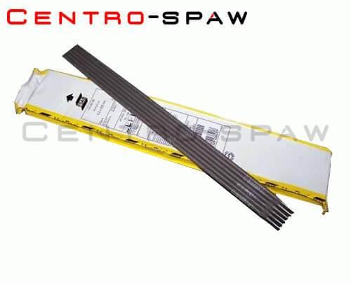 Elektroda Esab OK Ni-Cl (92.18) fi 3,2