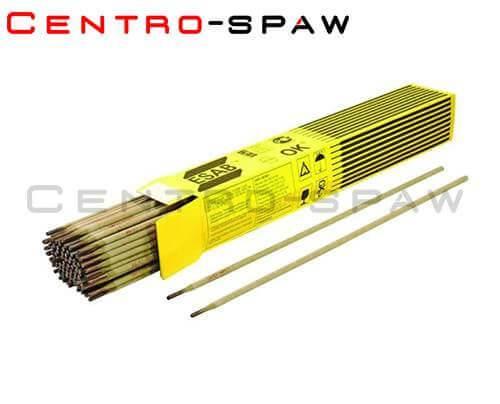 Elektroda Esab ER 146 fi 2,5