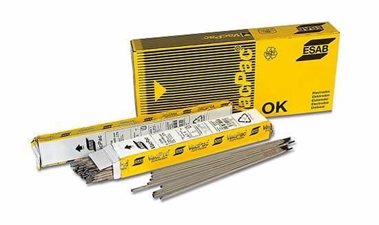 Elektroda Esab OK 46.00 fi 5,0