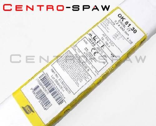 Elektroda Esab OK 61.30 fi 2,5