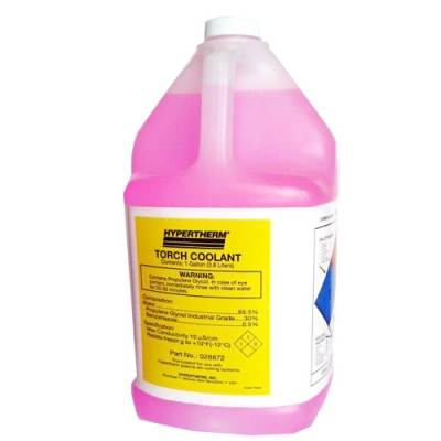 Hypertherm płyn chłodzący 3,8l
