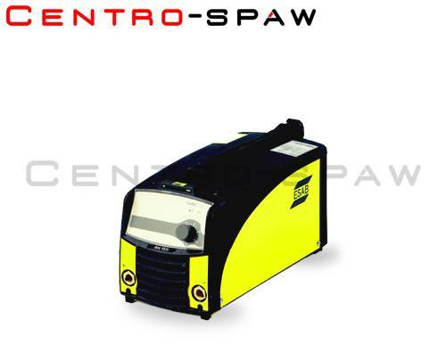 Spawarka MMA ESAB CaddyArc 151i / A33