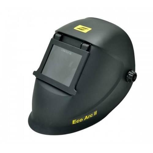 Przyłbica ESAB Eco-Arc 90x110
