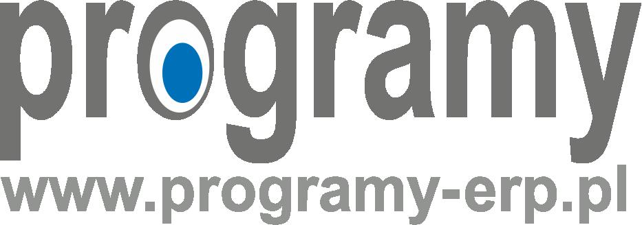 Programy-ERP