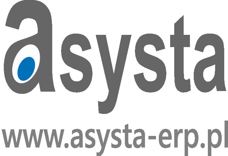 asysta.png