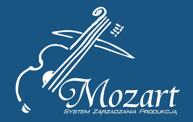 MOZART PRODUKCJA - NOWE SETUPY DO POBRANIA