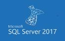 MS SQL SERVER 2017