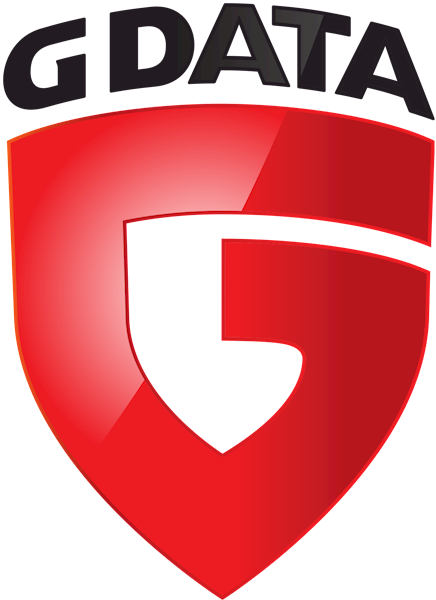 G DATA AntiVirus Enterprise • 6 stanowisk • 3 lata