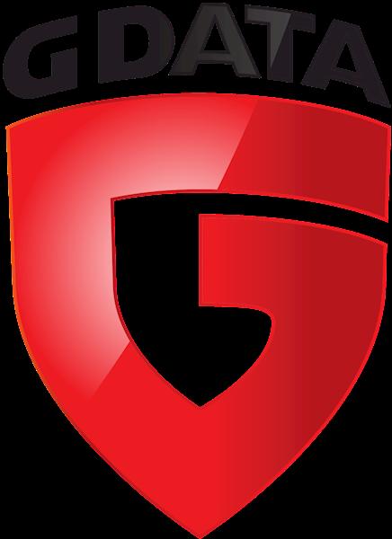 G DATA AntiVirus Enterprise • 8 stanowisk • 3 lata