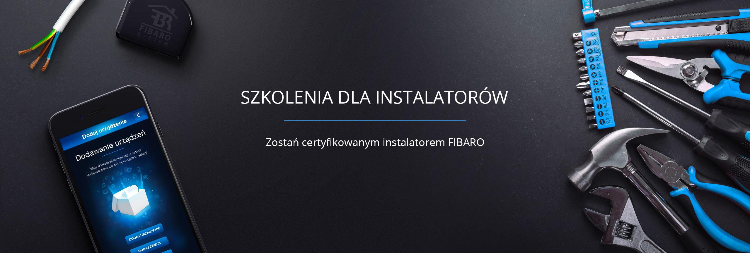 fibaro_instalator_pl.jpg