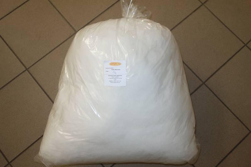 Włókno kulkowe LENTEX BALL 1kg