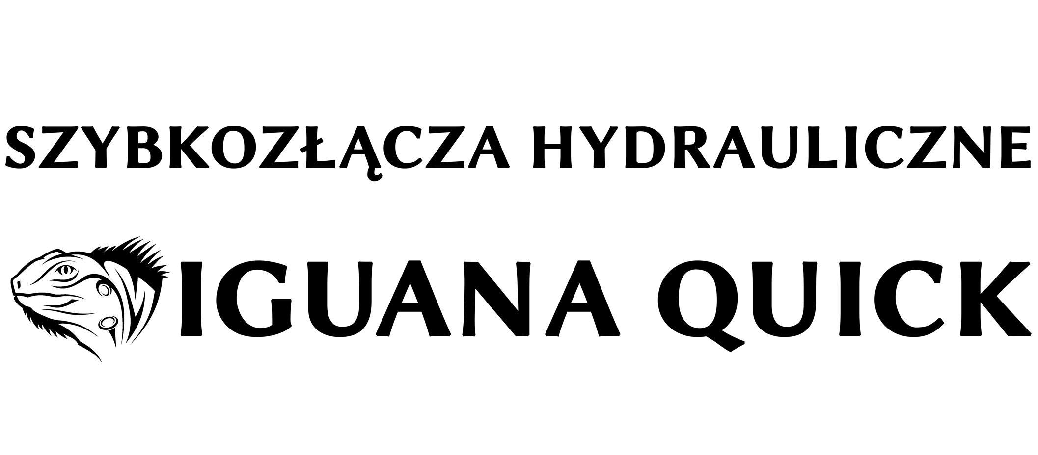 IGUANA_QUICK_baner.jpg