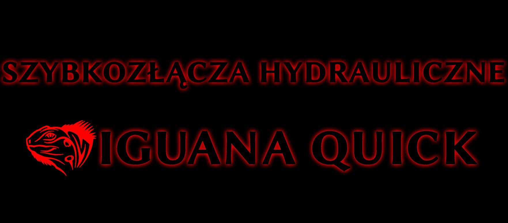 IGUANA_QUICK_baner_red.jpg