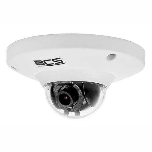 BCS-DMIP1200E (2.8mm)