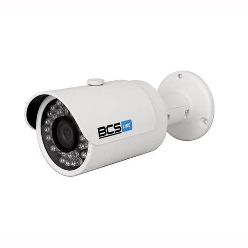 BCS-TIP3300IR-E (3.6mm)