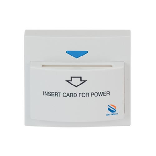 Włącznik prądu  BE-TECH