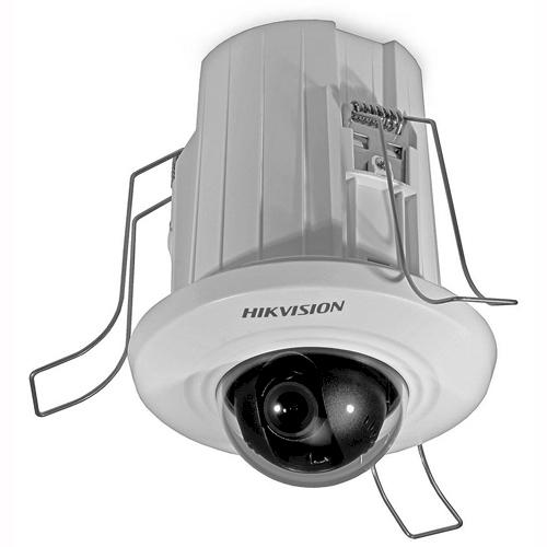 HikVision DS-2CD2E20F (4mm)