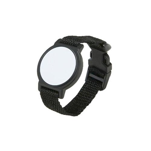 Transponder zegarkowy Mifare MF1