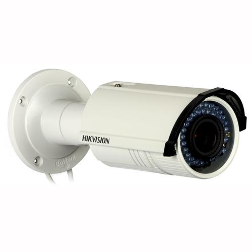 HikVision DS-2CD2632F-I (2.8-12mm)