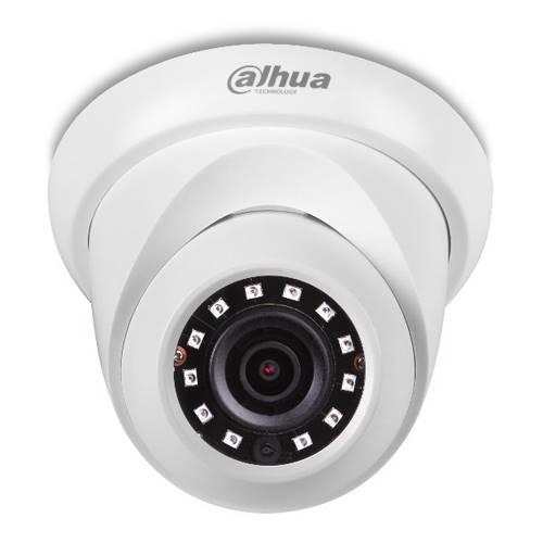 DAHUA-IPC-HDW1320SP-0280B (2.8mm)