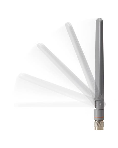 Antenna AIR-ANT2524DG-R
