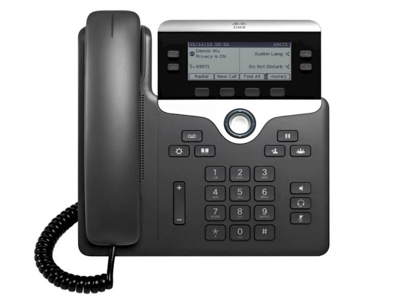 CP-7821-K9