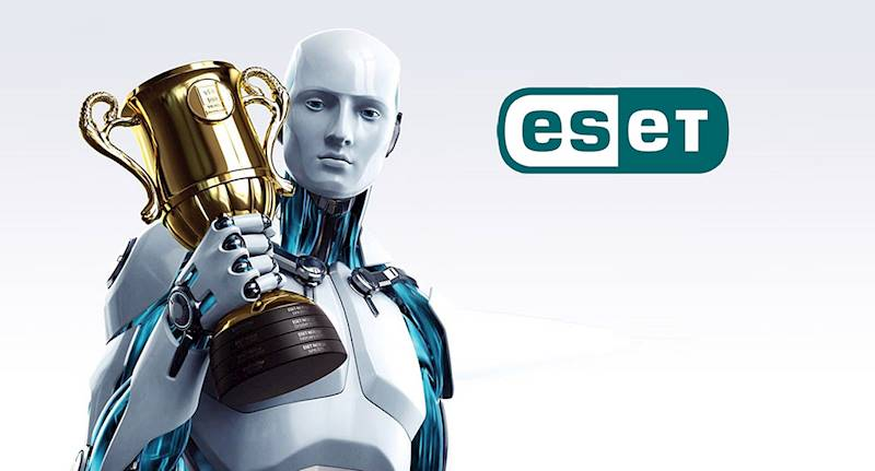 ESET Security Pack 3PC+3smartfony Kontynuacja 24M
