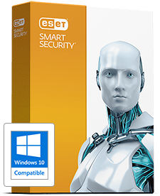 ESET Security Pack BOX licencja 1U 36M