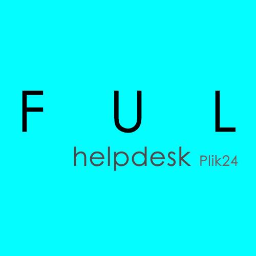 Helpdesk FULL na 80 dni