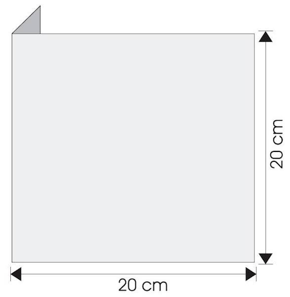 Wysięgnik wewnętrzny ścienny tworzywowy WT-01 E