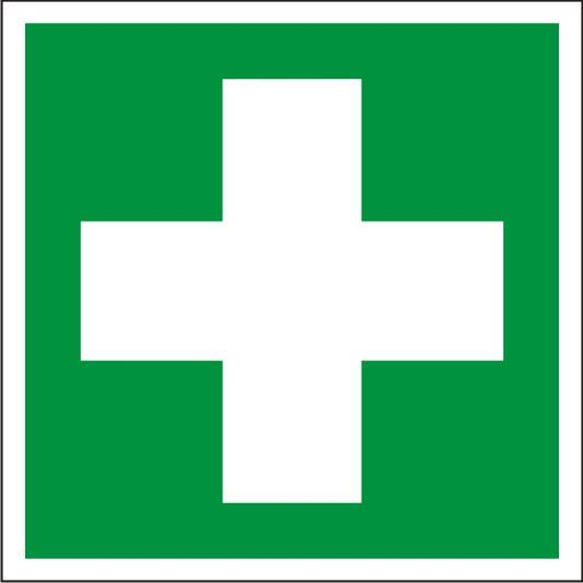 [122] - Pierwsza pomoc medyczna