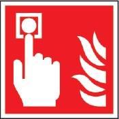 [F05] - Alarm pożarowy